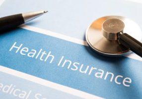 shutterstock_health insurance