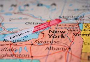 shutterstock_new york map