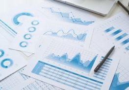 Businessman,Working,Data,Document,Graph,Chart,Report,Marketing,Research,Development