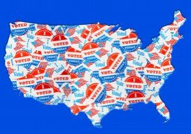 shutterstock_vote map