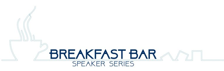 breakfastbar_091317b-e1509981682682-768x243