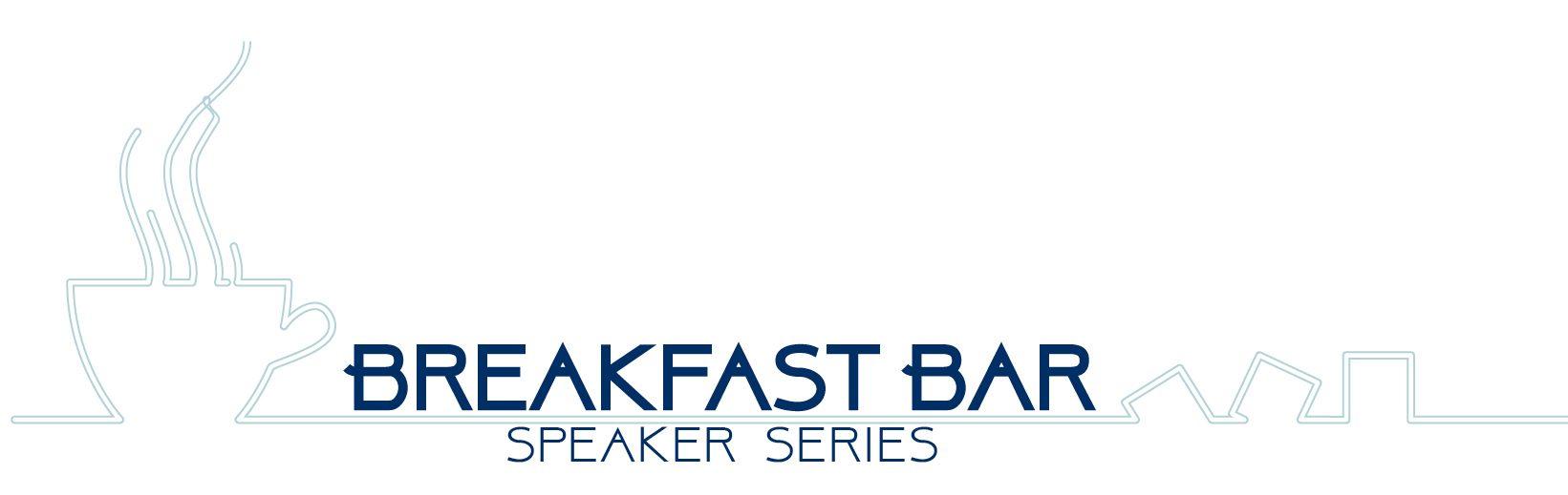 breakfastbar_091317b