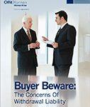 buyer-beware-127x150