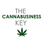 cannabusiness key