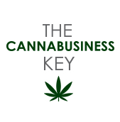 cannabusiness key2