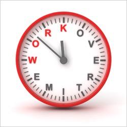 clock-work-overtime-Fotolia-250