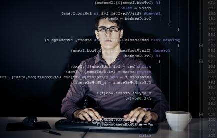computer-coder