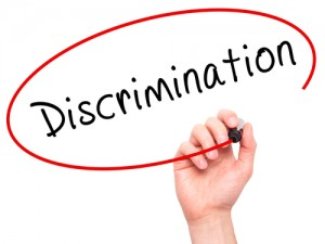 Sexual Orientation Discrimination Cases