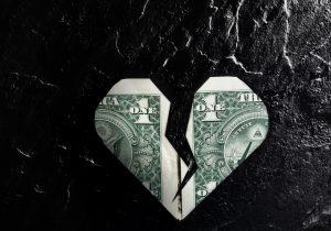 divorce-money