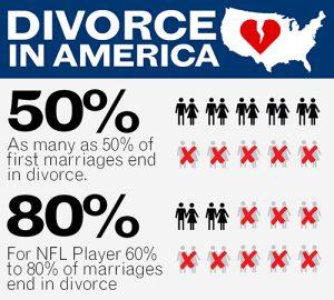 divorce1_500px