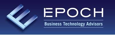 Epoch Team