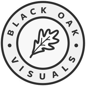 Black Oak Visuals