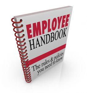 employeebook2