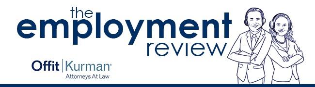 employement review banner_031516c