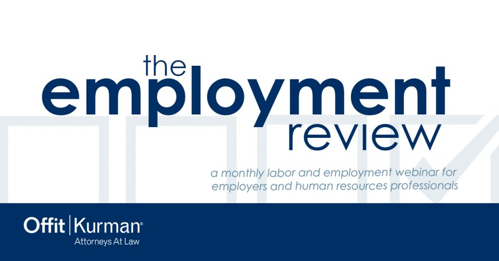 employment review logo 2020-featurediamge