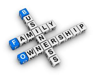 familybusiness