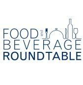 food beverage roundtable- 062016