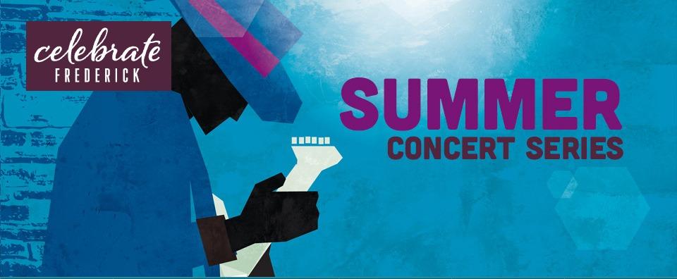 frederick-summerconcert2015