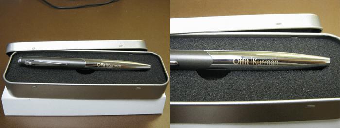 gift-pen