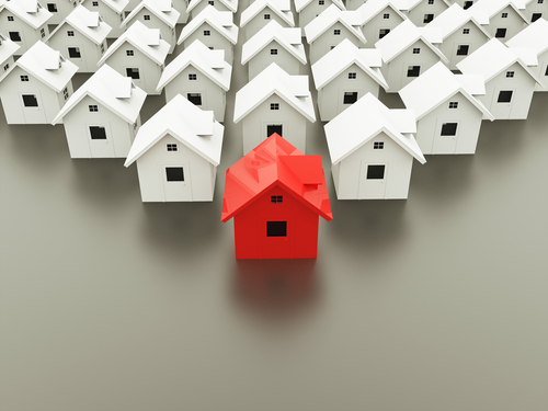 Landlord Tenant: Offit Kurman   Discontinuing Acceptance ...