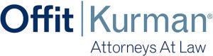 logo-offit-kurman