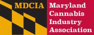 mdcia-logo2-300x112