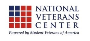nationalvets