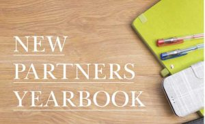 new_partners_yearbook_article