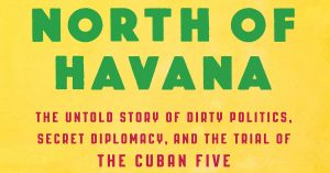 north_of_havana_final-FEAT-IMG