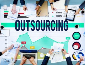 outsource 2