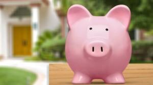 piggy-bank-660x370