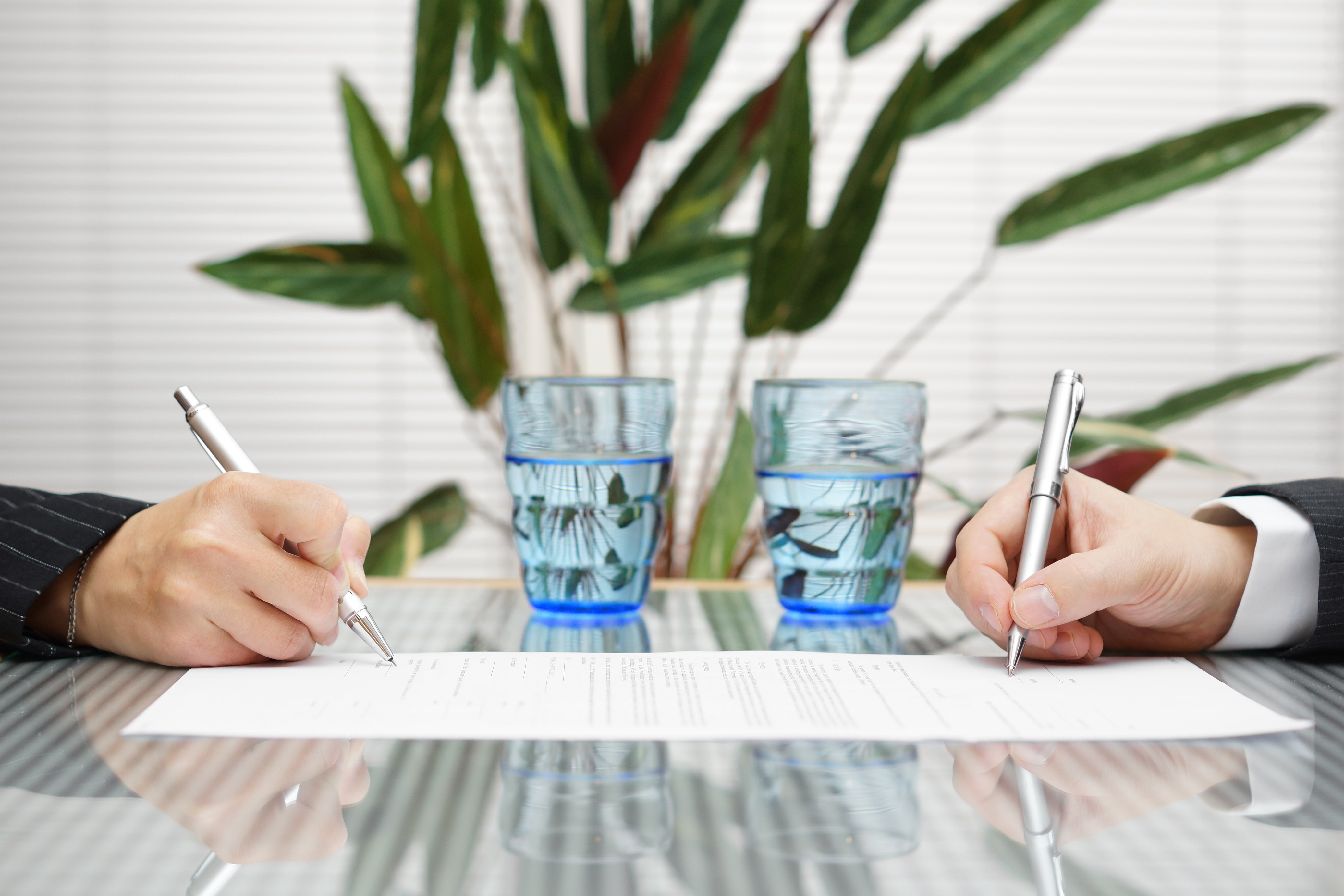 Family Law Offit Kurman Family Law And Prenuptial Agreements