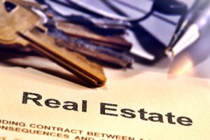 Three Reasons Why a Real Estate Title Could Be Defective