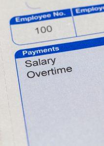salaryovertime