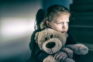 When Neglected Children Become >> Family Law Offit Kurman What To Do If You Suspect Your