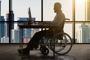 Without Addressing Disability Well >> Labor And Employment Law Offit Kurman Virginia Employers