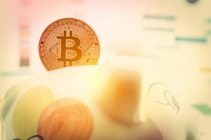 Bsa travel rule cryptocurrency