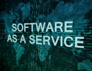 softwareservice