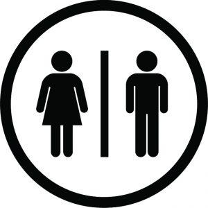 womens-mens